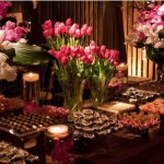 rose-eventos-decoracoes07